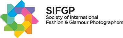 SIFGP