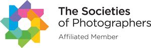Affiliate Member The Societies