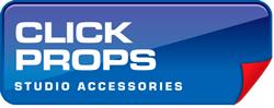 click-props-logo-RGB