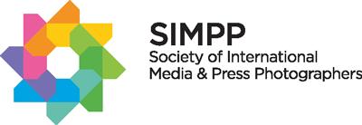 SIMPP