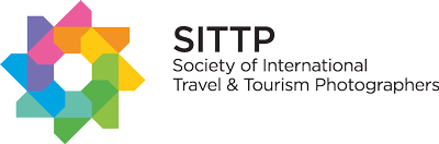 SITTP