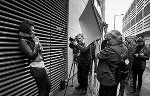 Photo seminars