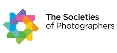 The Societies of Photographers