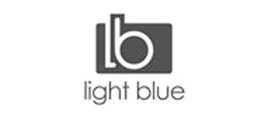 Light Blue Software