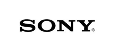 Sony UK