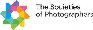 the-societies-primary-logo-black-text-300x97