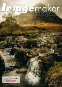 Richard Martin - Landscape Photographer of the Year