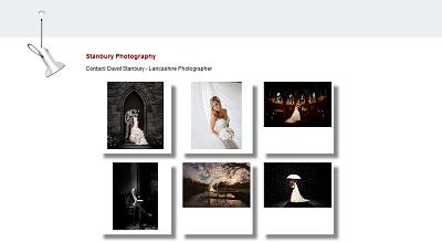 image_exhibition