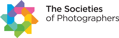The Societies of Photographers | International Photography Organisation
