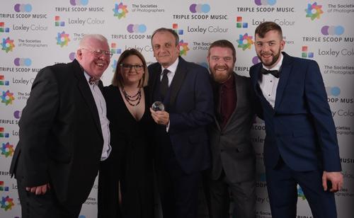 Loxley Colour Awards