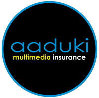 Aaduki Multimedia Insurance