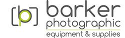 barkerphotographic