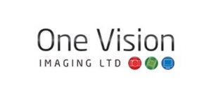 One-Vision-Imaging-Ltd