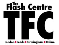 The Flash Centre