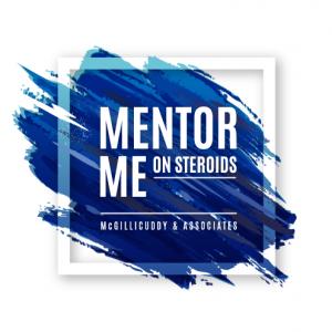 mentor-me