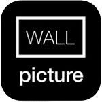 wall picture