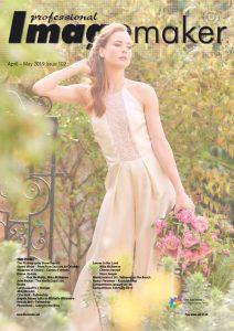 Professional Imagemaker magazine