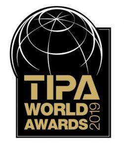Sony at the 2019 TIPA Awards