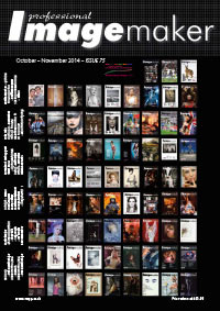75 Professional Imagemaker covers