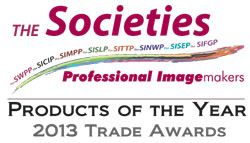 Overwhelming Response to the Societies' Trade Awards