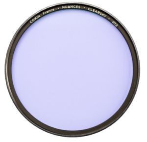 New CLEARSKY Light Pollution Filters from Cokin