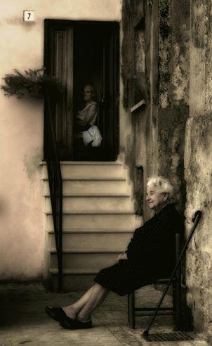 Juli-Ann Cialone
