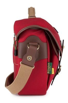 adjustable shoulder sling