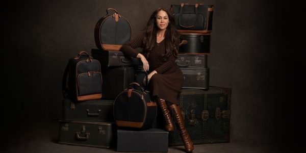 Tenba Launches New Sue Bryce Collection: Uncompromising Protection Meets Uncompromising Style