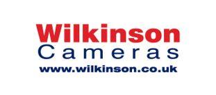 Wilkinson Cameras Announces First Ambassador Line Up