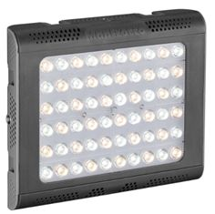 Manfrotto Launches The New Generation Lykos Led Light