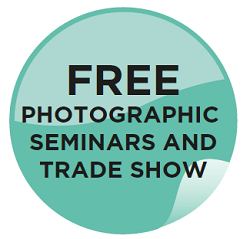 Free Photo Roadshows