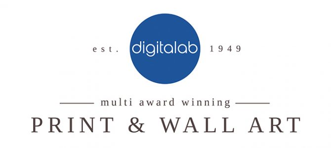 Digitalab announce new Business Manager