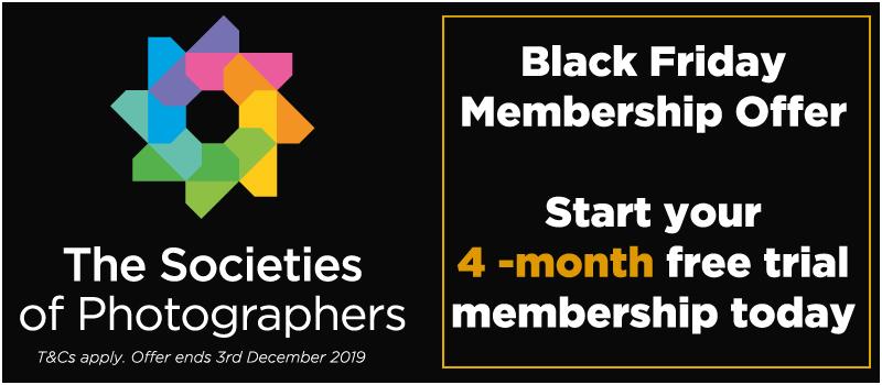 4 month SWPP membership