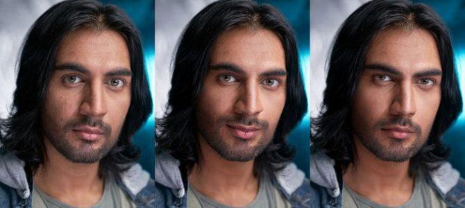PortraitPro v19 Launched