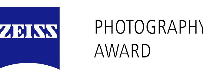 The Jury for the 2020 ZEISS Photography Award Has Been Selected