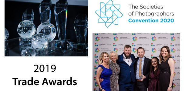 The Societies' 2019 Trade Awards – Winners Announced