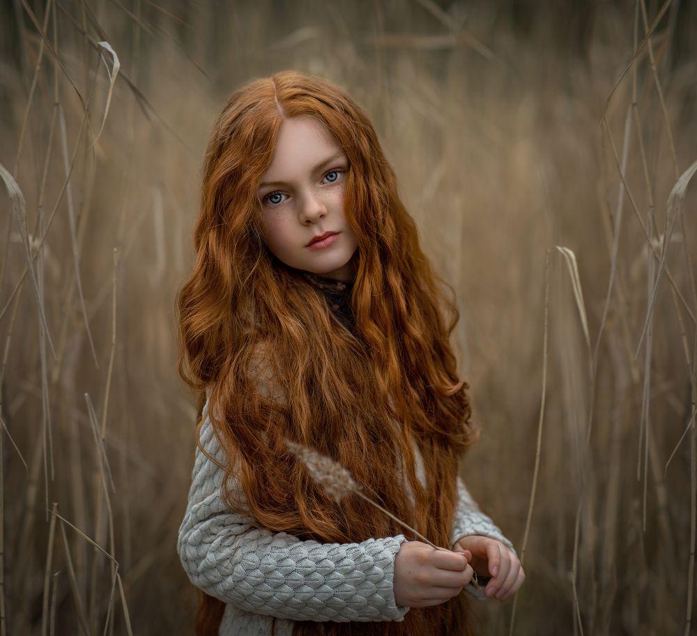 Evelina Skersyte
