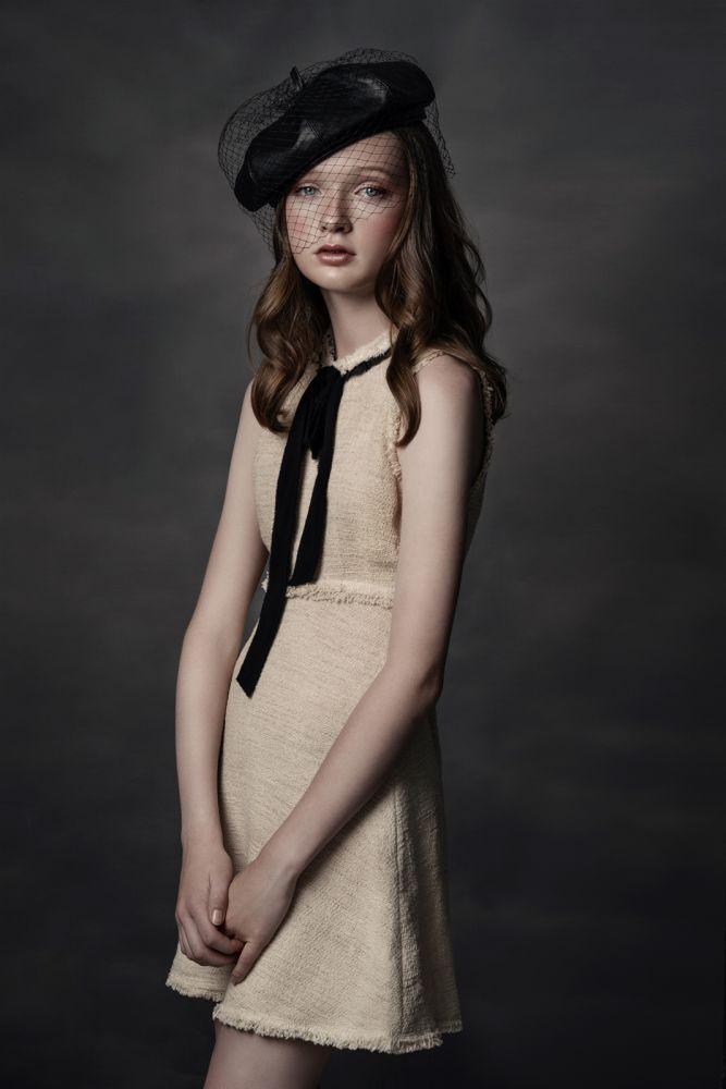 "20 x 16"" Portrait Commissioned 2020 2nd Place: Sarah Ferrara"
