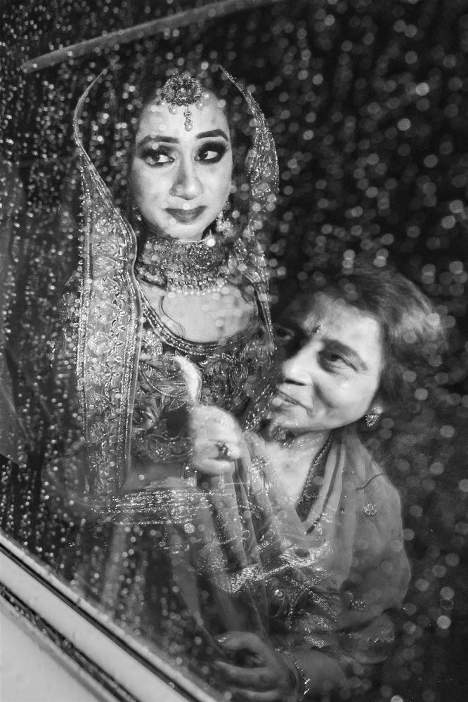 "20 x 16"" Wedding Photojournalism 2020 2nd Place: Satnam Dosajh"