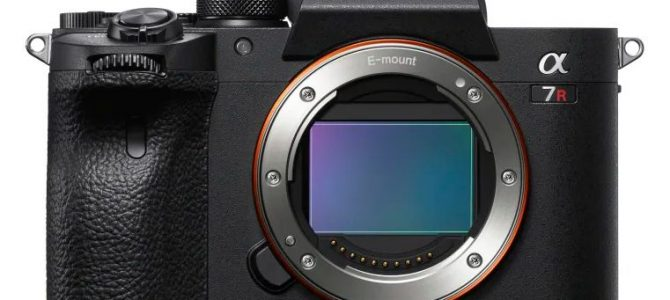 Sony Expands Imaging Eco-system with Launch of New Camera Remote Software Development Kit