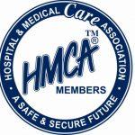 Societies & HMCA