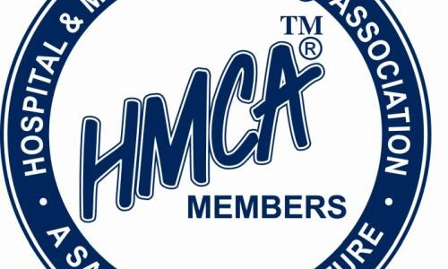 The Societies has agreed with HMCA to offer discounted rates