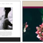 Getting Back To Business with theimagefile