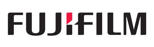 Fujifilm Launches Shop Local Campaign to Support Retailers Reopening