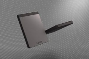 SL200 Portable SSD
