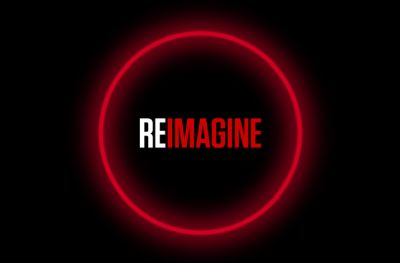 Canon opens registration for REIMAGINE: its biggest product launch yet