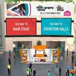 The Photography Show & The Video Show