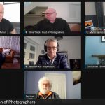 The Coalition of Photographers - Introduction