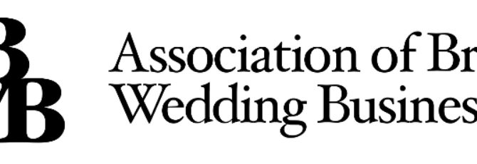 Ignored Wedding Sector Draws Up Survival Manifesto As Businesses Fold