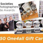 Photographic Trade Awards
